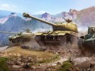 World of Tanks: ������� ����������� �������������