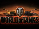 World of Tanks: ����� ���������� 9.2