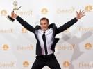 Премия Emmy -2014: Победители и триумфаторы церемонии
