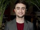 У звезды Гарри Поттера проблемы с сердцем