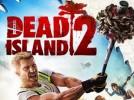 �����: Dead Island 2: �������� � PAX Prime 2014