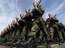 Военное положение в Украине не означает объявление войны РФ
