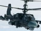 Заявление ЦИАКР: РФ может применить авиацию против Украины