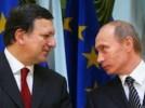 Путин: Я могу взять Киев за две недели