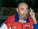 Фидель Кастро назвал политику НАТО нацистской