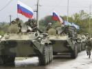 За время АТО в Украине погибло 2000 военных РФ