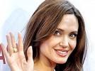 Откровения няни Анджелины Джоли (ФОТО)