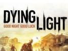 �����: ���� Dying Light � EGX 2014