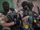 Москаль заявляет что силовики бесчинствуют в Северодонецке