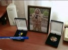 Семья погибшего героя Войцеховского осталась без денег