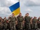 Четвертой волны мобилизации в Украине не ожидается