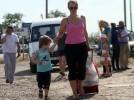 Лукашенко трудоустроит всех переселенцев из Украины