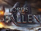 Lords of the Fallen ���� �� ������