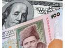 Украина запускает свою платёжную систему The Money