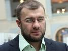 Михаилу Пореченкову грозит от 7 до 12 лет тюрьмы