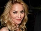 Мадонна выставляет на аукцион свое первое свадебное платье