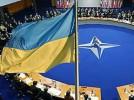 Коалиционное соглашение: вступление в НАТО и импичмент
