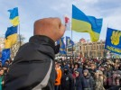 Поколение Майдана: новый игрок на политической сцене Украины