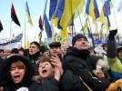 ВИДЕО: Лучшие музыкальные моменты Евромайдана