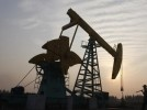 В РФ заговорили о снижении добычи нефти