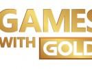 Xbox Live Gold: ���������� ���� ��� ����������� � �������