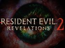 �����:  Resident Evil Revelations 2: �������� ������ Raid