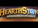 Hearthstone Heroes of Warcraft: ����� ������ ���� 3 ������
