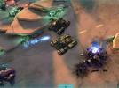 Halo: Spartan Assault �������� �� PC, iOS, Windows Phone 8