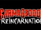 Carmageddon Reincarnation: ����� ������� �� �����