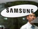 Прибыль Samsung снижается седьмой квартал подряд