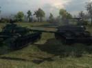 World of Tanks ������ � �� Xbox One