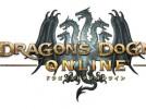 �����: Dragons Dogma Online - �� ������ ������� �������