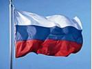 В России создадут систему защиты государства от хакеров
