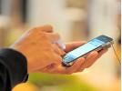 Apple исправит блокирующую ошибку с датой в iPhone