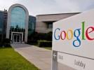 google самым дорогим брендом мире