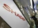 Sharp продолжат сотрудничество с Innolux в OLED-панелях
