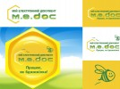 M.E.doc опроверг распространение вируса через свою программу