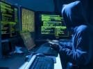 Украинцев предупредили о возможной волне интернет-вируса
