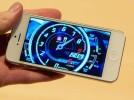Какую игру затеяли мобильщики? Вся правда о 3G безлимитах