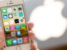 Apple начнет больше зарабатывать на музыке