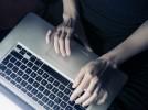 СБУ обвинила в госизмене ряд интернет-провайдеров