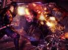 Koei Tecmo анонсировала Nioh: Complete Edition (видео)