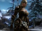 Path of Fire  новое дополнение к Guild Wars 2