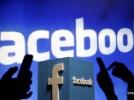 Facebook удалил тысячи фейков перед выборами в Бундестаг