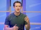 Цукерберг сожалеет о заявлениях после выборов в США