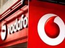 В сети нарастает возмущение деятельностью Vodafone в ОРДЛО
