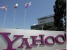Yahoo обвинили хакеров из России во взломе 3 млрд аккаунтов