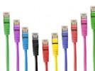 Отчет о скорости интернета: В тройке лидеров рокировка