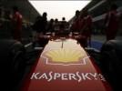 Касперский подтвердил данные о фальсификации сертификатов