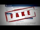 Фейковые аккаунты повлияли на ход выборов в 18 странах